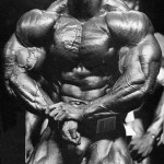 kevin-levrone-037