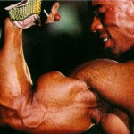 kevin-levrone-041