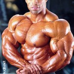 kevin-levrone-044