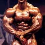 kevin-levrone-045