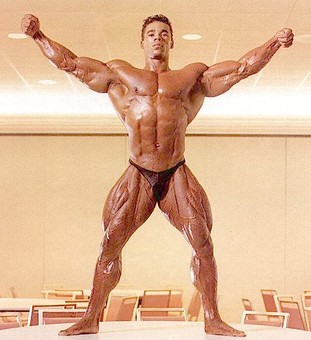 kevin-levrone-047