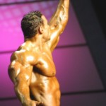 kevin-levrone-049