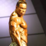 kevin-levrone-050