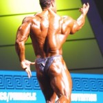 kevin-levrone-051