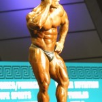 kevin-levrone-055