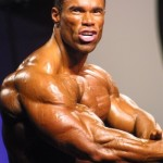 kevin-levrone-058