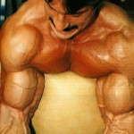 mike-mentzer-001