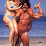 mike-mentzer-002