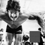 mike-mentzer-004