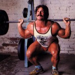 mike-mentzer-005