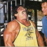 mike-mentzer-006