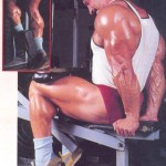 mike-mentzer-007