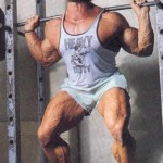 mike-mentzer-008
