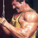 mike-mentzer-009