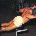 mike-mentzer-010