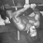 mike-mentzer-011