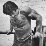 mike-mentzer-012
