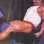 mike-mentzer-017