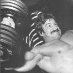 mike-mentzer-018