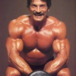 mike-mentzer-019