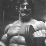 mike-mentzer-021