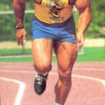 mike-mentzer-025