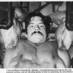 mike-mentzer-027