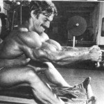 mike-mentzer-028