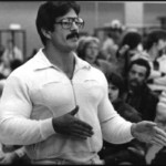 mike-mentzer-030