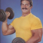 mike-mentzer-031