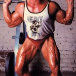 mike-mentzer-032