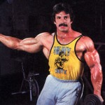 mike-mentzer-033