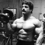 mike-mentzer-034