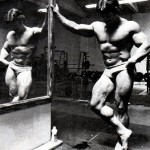 mike-mentzer-037