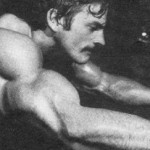 mike-mentzer-038