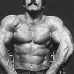 mike-mentzer-039