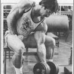 mike-mentzer-041