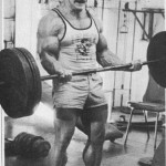mike-mentzer-042