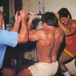 mike-mentzer-044