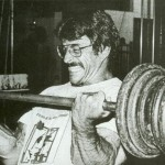 mike-mentzer-045