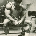 mike-mentzer-047