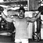 mike-mentzer-049