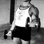 mike-mentzer-050
