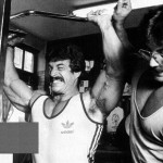 mike-mentzer-051