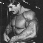 mike-mentzer-054