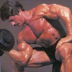 mike-mentzer-055
