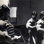mike-mentzer-058