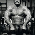 mike-mentzer-059