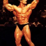 mike-mentzer-060