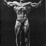 mike-mentzer-061